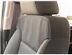 2017 Chevrolet Silverado 1500 1LT (Stk: 21628A) in Vernon - Image 21 of 26