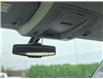2017 Chevrolet Silverado 1500 1LT (Stk: 21628A) in Vernon - Image 22 of 26