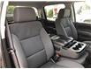2017 Chevrolet Silverado 1500 1LT (Stk: 21628A) in Vernon - Image 23 of 26