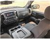 2017 Chevrolet Silverado 1500 1LT (Stk: 21628A) in Vernon - Image 26 of 26