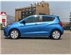 2017 Chevrolet Spark LS Manual (Stk: P21665A) in Vernon - Image 3 of 26
