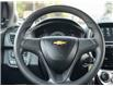 2017 Chevrolet Spark LS Manual (Stk: P21665A) in Vernon - Image 15 of 26