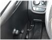 2017 Chevrolet Spark LS Manual (Stk: P21665A) in Vernon - Image 18 of 26