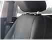 2017 Chevrolet Spark LS Manual (Stk: P21665A) in Vernon - Image 21 of 26