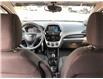2017 Chevrolet Spark LS Manual (Stk: P21665A) in Vernon - Image 25 of 26