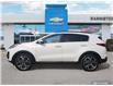 2020 Kia Sportage SX (Stk: 21651A) in Vernon - Image 3 of 26