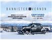 2020 Kia Sportage SX (Stk: 21651A) in Vernon - Image 6 of 26