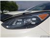 2020 Kia Sportage SX (Stk: 21651A) in Vernon - Image 9 of 26
