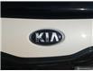 2020 Kia Sportage SX (Stk: 21651A) in Vernon - Image 10 of 26