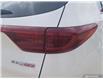 2020 Kia Sportage SX (Stk: 21651A) in Vernon - Image 12 of 26