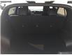 2020 Kia Sportage SX (Stk: 21651A) in Vernon - Image 13 of 26