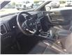 2020 Kia Sportage SX (Stk: 21651A) in Vernon - Image 14 of 26