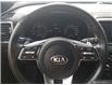 2020 Kia Sportage SX (Stk: 21651A) in Vernon - Image 15 of 26