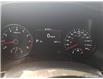 2020 Kia Sportage SX (Stk: 21651A) in Vernon - Image 16 of 26