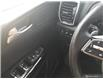 2020 Kia Sportage SX (Stk: 21651A) in Vernon - Image 18 of 26