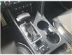 2020 Kia Sportage SX (Stk: 21651A) in Vernon - Image 19 of 26