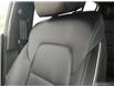 2020 Kia Sportage SX (Stk: 21651A) in Vernon - Image 21 of 26