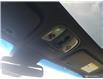 2020 Kia Sportage SX (Stk: 21651A) in Vernon - Image 22 of 26