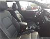 2020 Kia Sportage SX (Stk: 21651A) in Vernon - Image 23 of 26