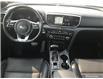 2020 Kia Sportage SX (Stk: 21651A) in Vernon - Image 25 of 26