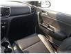 2020 Kia Sportage SX (Stk: 21651A) in Vernon - Image 26 of 26