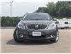 2013 Buick Verano Leather Package (Stk: P21730) in Vernon - Image 2 of 26