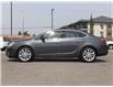 2013 Buick Verano Leather Package (Stk: P21730) in Vernon - Image 3 of 26