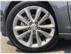 2013 Buick Verano Leather Package (Stk: P21730) in Vernon - Image 7 of 26