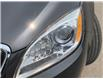 2013 Buick Verano Leather Package (Stk: P21730) in Vernon - Image 9 of 26