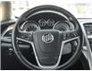 2013 Buick Verano Leather Package (Stk: P21730) in Vernon - Image 15 of 26