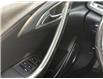 2013 Buick Verano Leather Package (Stk: P21730) in Vernon - Image 18 of 26