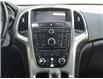 2013 Buick Verano Leather Package (Stk: P21730) in Vernon - Image 20 of 26