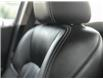 2013 Buick Verano Leather Package (Stk: P21730) in Vernon - Image 21 of 26