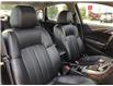 2013 Buick Verano Leather Package (Stk: P21730) in Vernon - Image 23 of 26