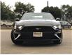 2019 Ford Mustang EcoBoost (Stk: 21681A) in Vernon - Image 2 of 26