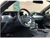 2019 Ford Mustang EcoBoost (Stk: 21681A) in Vernon - Image 14 of 26