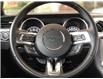 2019 Ford Mustang EcoBoost (Stk: 21681A) in Vernon - Image 15 of 26