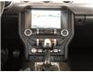 2019 Ford Mustang EcoBoost (Stk: 21681A) in Vernon - Image 20 of 26