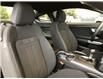 2019 Ford Mustang EcoBoost (Stk: 21681A) in Vernon - Image 23 of 26