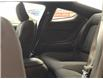 2019 Ford Mustang EcoBoost (Stk: 21681A) in Vernon - Image 24 of 26