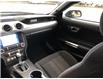 2019 Ford Mustang EcoBoost (Stk: 21681A) in Vernon - Image 26 of 26