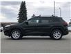 2018 Jeep Cherokee Sport (Stk: 21727A) in Vernon - Image 3 of 26