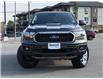 2020 Ford Ranger XLT (Stk: 21733A) in Vernon - Image 2 of 26
