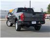 2020 Ford Ranger XLT (Stk: 21733A) in Vernon - Image 4 of 26
