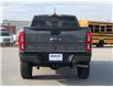 2020 Ford Ranger XLT (Stk: 21733A) in Vernon - Image 5 of 26