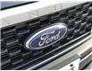 2020 Ford Ranger XLT (Stk: 21733A) in Vernon - Image 10 of 26