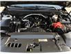 2020 Ford Ranger XLT (Stk: 21733A) in Vernon - Image 11 of 26