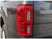 2020 Ford Ranger XLT (Stk: 21733A) in Vernon - Image 12 of 26