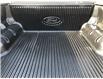 2020 Ford Ranger XLT (Stk: 21733A) in Vernon - Image 13 of 26
