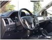 2020 Ford Ranger XLT (Stk: 21733A) in Vernon - Image 14 of 26